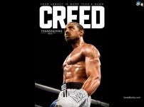 creed-1a